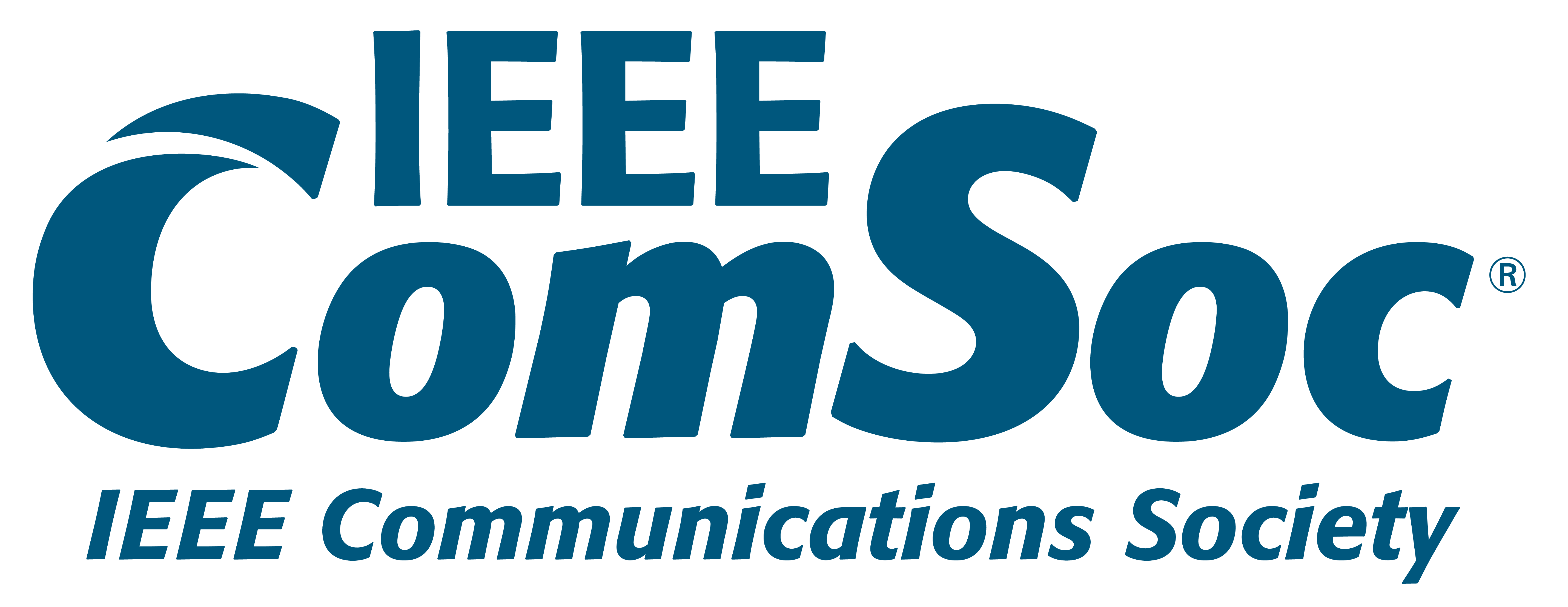IEEE Communications Society - Serbia & Montenegro Chapter